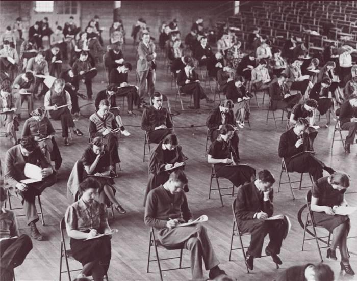 1930s_HU_STUDENTS